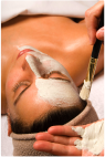 Facials Key West Wellness Center