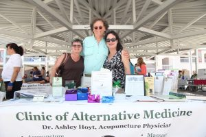 health-wellness-acupuncture-key-west-massage