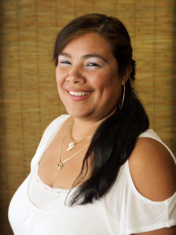 Lillian Mendez