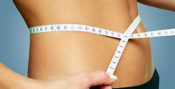 can acupuncture help me lose weight