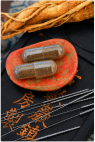 Key West Wellness Center Herbal Medicine
